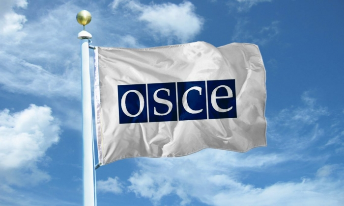 OSCE MG Co-chairs make statement on the Nagorno-Karabakh conflict