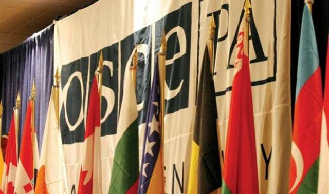 OSCE PA president expected to appoint new special representative on South Caucasus