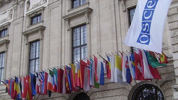 La declaración de la OSCE respecto a Karabaj
