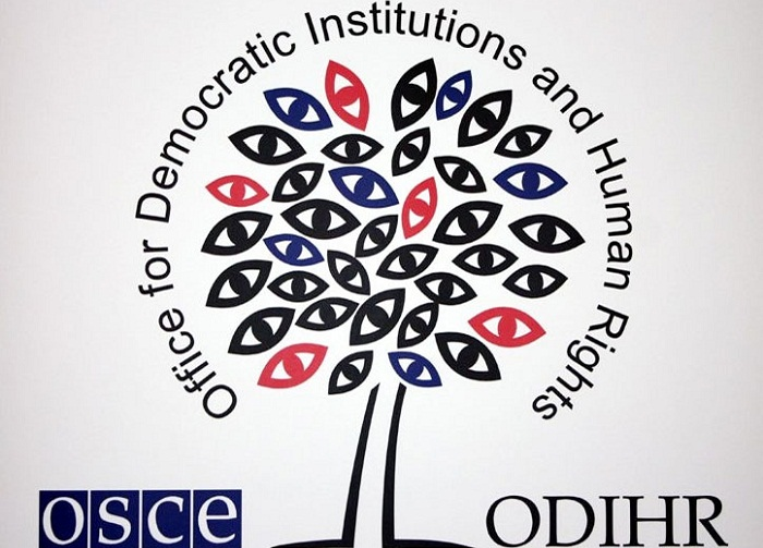 OSCE holds meetings in election headquarters of Uzbek presidential candidates