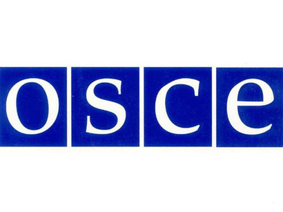 OSCE PA will not observe presidential elections in Azerbaijan