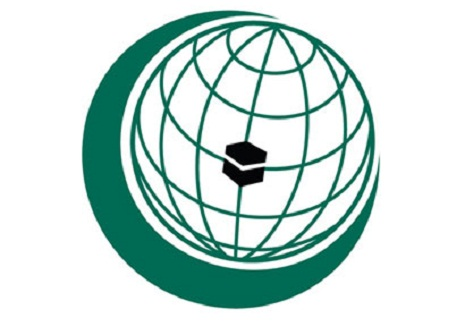 OIC Summit to be held on Nov 11