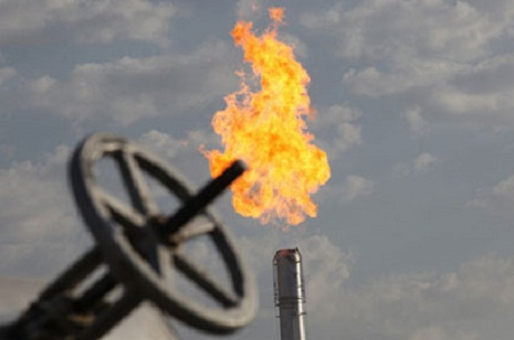 Azerbaijan is second largest gas supplier of Turkey