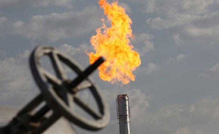 Albania approves MoU with Azerbaijan on gas master plan