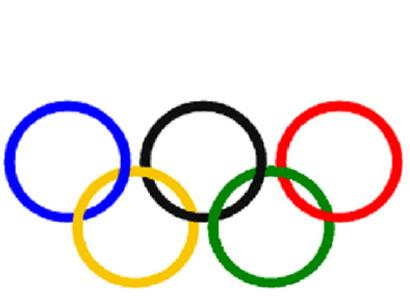 Atletlərin protest bildirməsi qadağan edildi