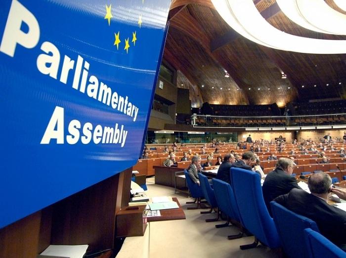 Azerbaiyán envía invitación a la PACE para observar elecciones parlamentarias anticipadas