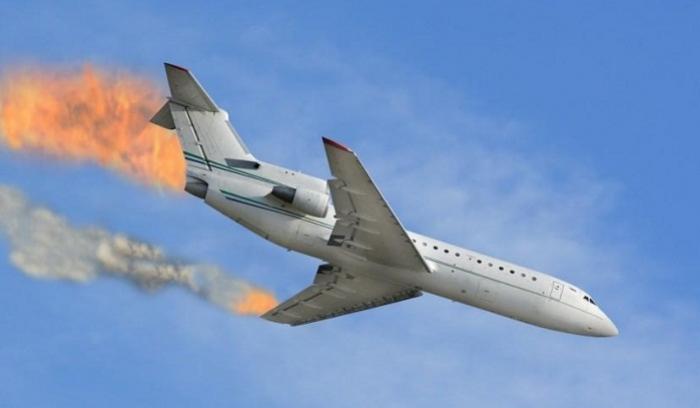 Three dead after plane crash in Switzerland