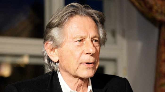 Fugitive movie director Polanski launches legal bid to return to US