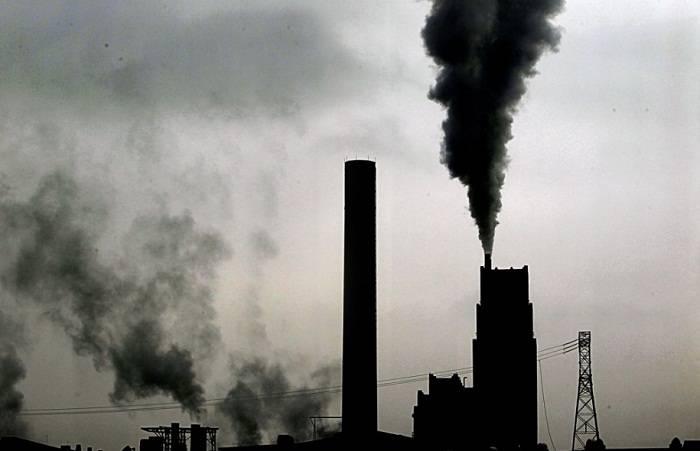 Même à faible dose, la pollution de l'air accroît la mortalité