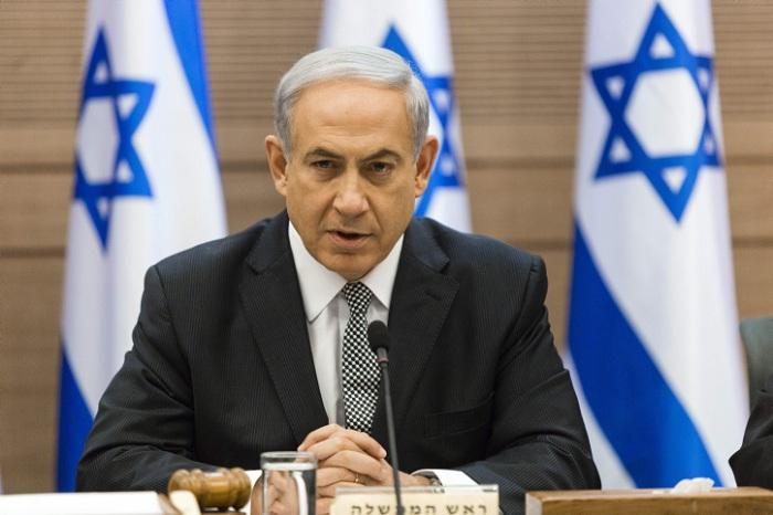 Netanyahu se convierte en pluriempleado