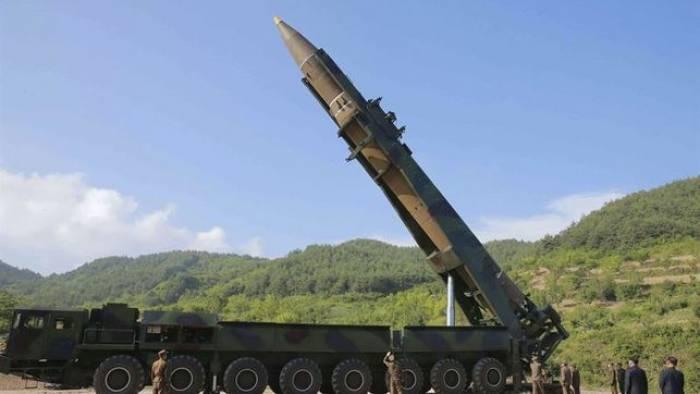 Pyongyang planea participar en foro de no proliferación en Moscú