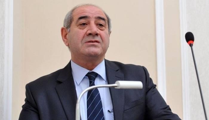Azərbaycanda dağıdıcı zəlzələ gözlənilir? - Açıqlama
