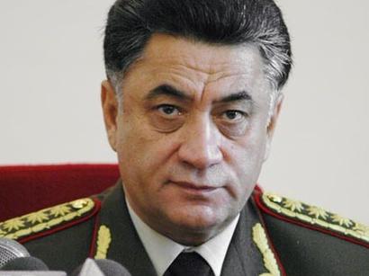 Ramil Usubov rəislərə ciddi tapşırıqlar verdi