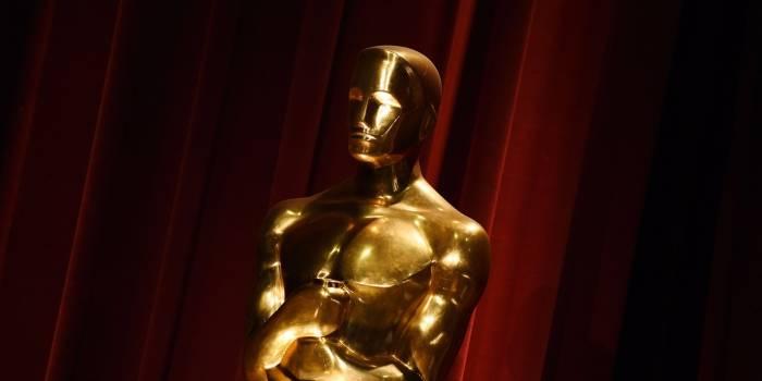 92 pays en course pour l'Oscar du meilleur film étranger, un record