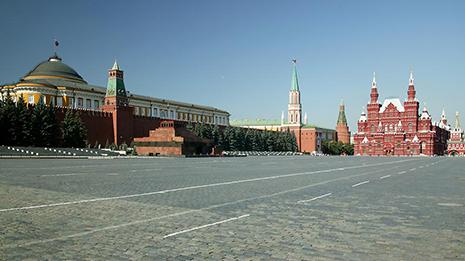 Energetika nazirləri Moskvada görüşəcəklər
