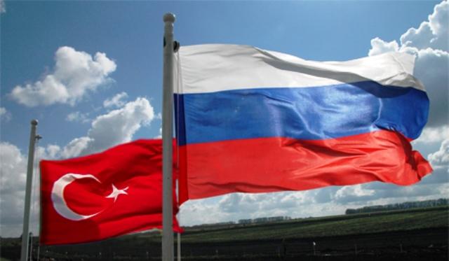 """Rusiyanın """"S-400"""" raketləri Suriyada- VİDEO"""