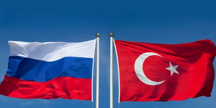 Turkish delegation to travel to Russia on February 17 to talk Idlib