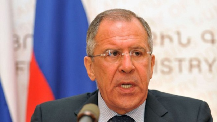 Russia interested in OSCE's effectiveness in Karabakh conflict settlement