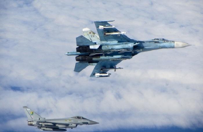 `Koordinatları Türkiyədən almışdıq` - Peskov cavab verdi
