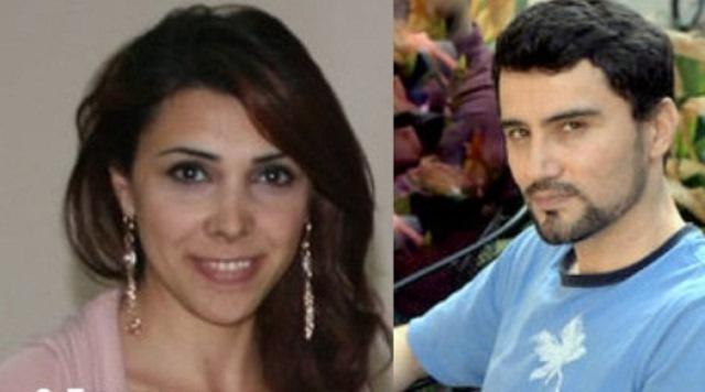 ABŞ-da Rusiyanın gizli casusu olan azərbaycanlılar tutuldu