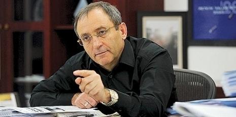 SOCAR Turkey Enerji to acquire stake in TANAP gas