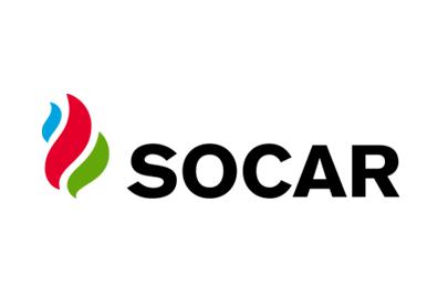 SOCAR Rusiyadan 490 milyon dollar kredit götürdü
