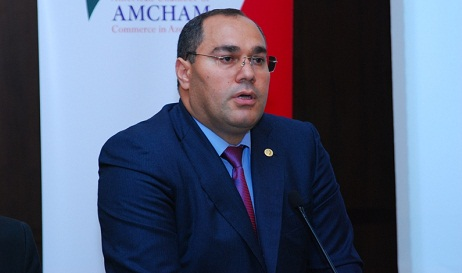 State Committee: Azerbaijan to open new customs checkpoints