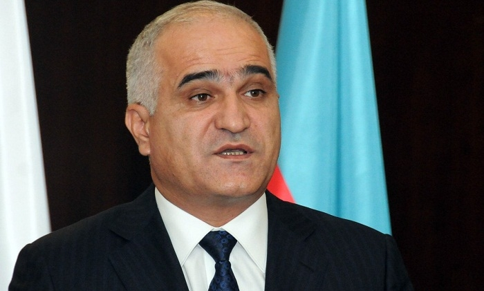 Azerbaijan, Iran may jointly produce buses