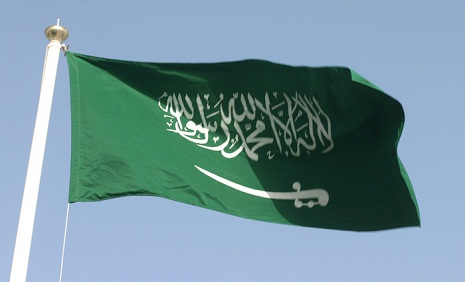 Saudi military commander, other officials sacked over fraud