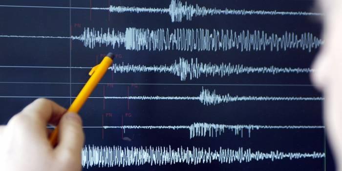 Séisme de magnitude 5,1 dans l'ouest de l'Iran, 21 blessés