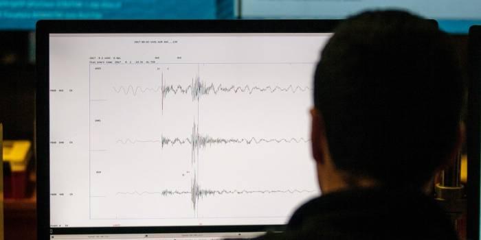 Séisme de magnitude 7,6 au large du Honduras, alerte au tsunami