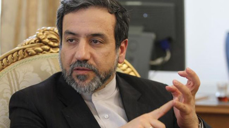 U.S. sanctions will complicate Iran`s nuclear issue
