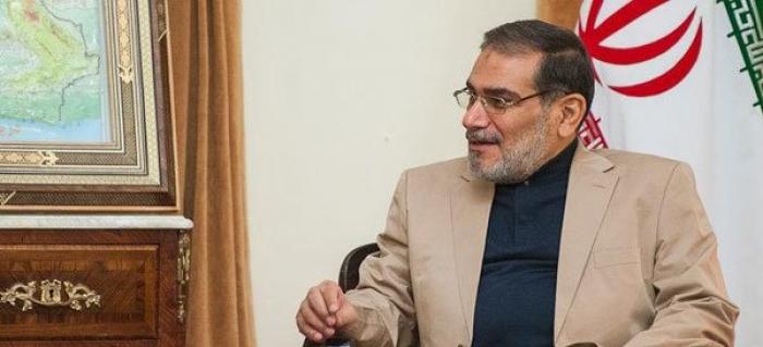 US anti-Iranian sanctions target Iran's economy