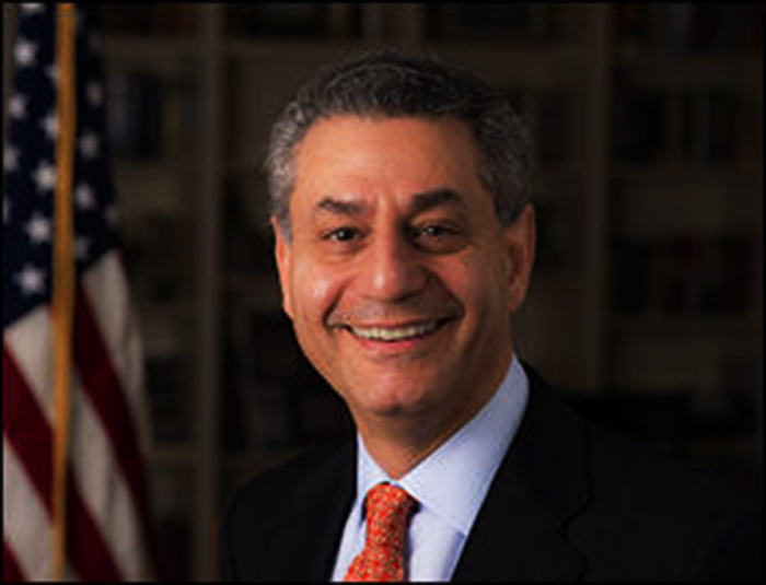 `Upcoming election to maintain  prosperous, independent Azerbaijan`