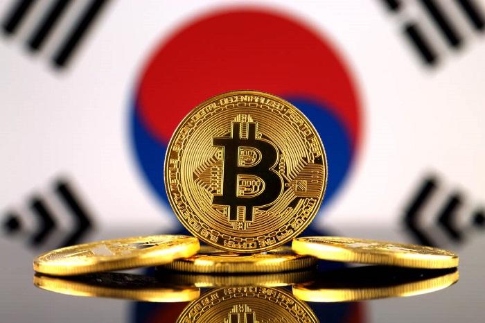 """Koreyanın qərarı """"Bitcoin""""-i çökdürdü – 13130 dollar"""