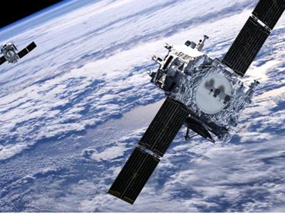 Iran may launch SharifSat satellite into orbit in September