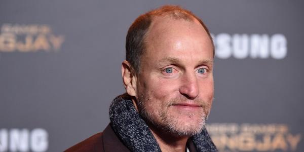 Star Wars: Woody Harrelson va jouer dans le film sur Han Solo