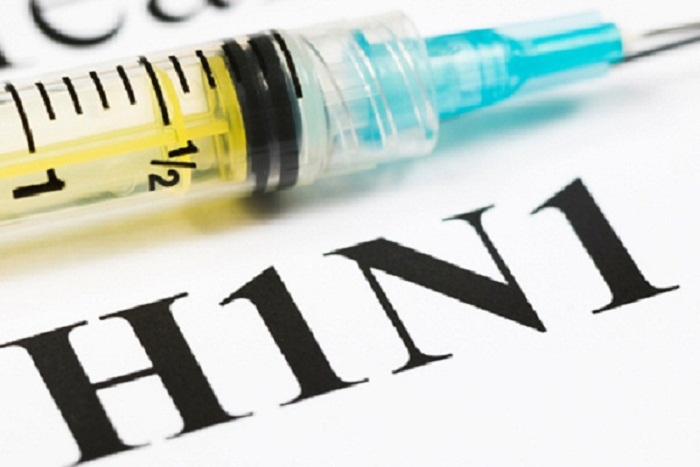 H1N1 flu death toll reaches 21 in Georgia