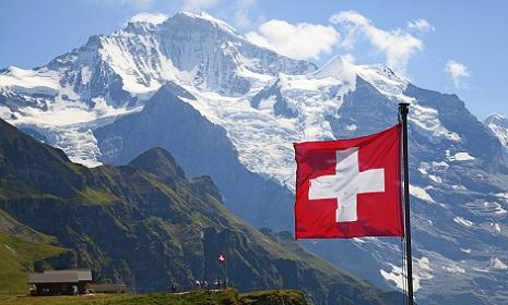 Swiss govt demands clarifications from the EU in treaty talks