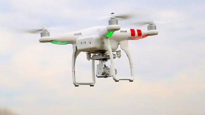 Mülki dronlardan istifadə qaydaları təsdiqləndi