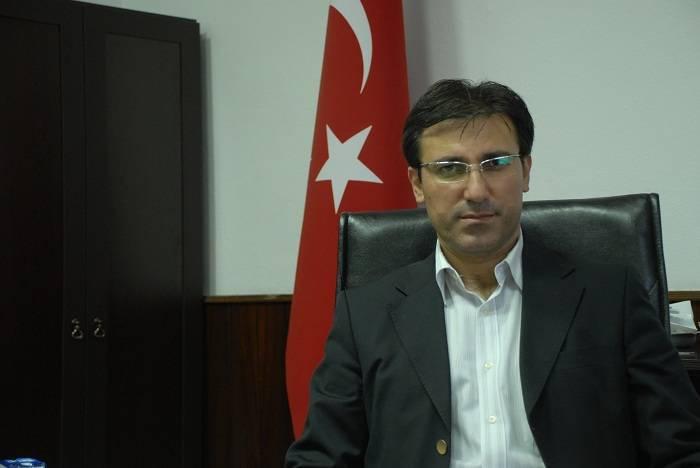 Türkiyə AŞPA-da Azərbaycanı müdafiə etdi: Məruzələr qərəzlidir