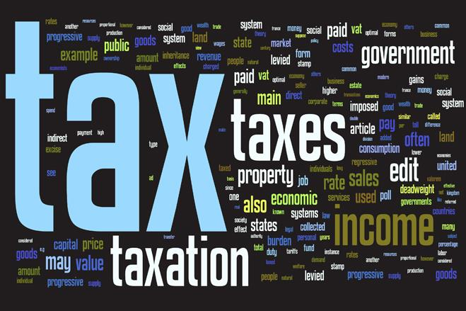 Azerbaijan decreases simplified tax rates for certain categories of taxpayers