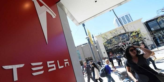 Tesla : plusieurs centaines de salariés licenciés