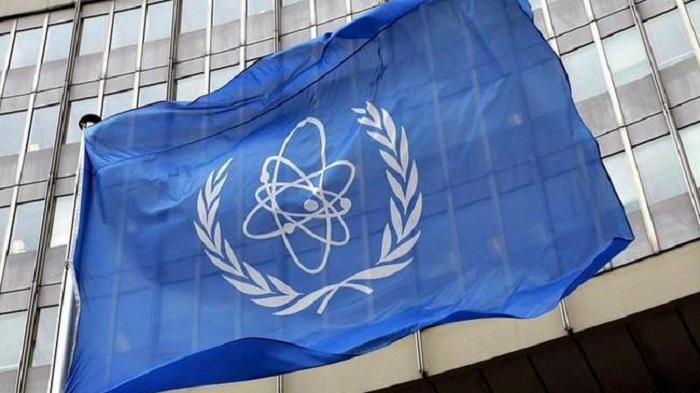 Saudi Arabia wins membership in the IAEA board of governors -state news agency