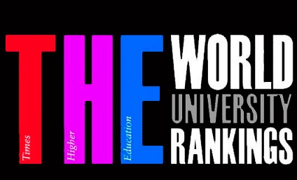 Dünyanın ən reytinqli universitetləri - SİYAHI