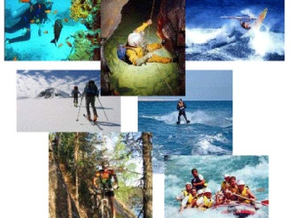 Azerbaijan to prepare proposals on tourism development with CIS countries