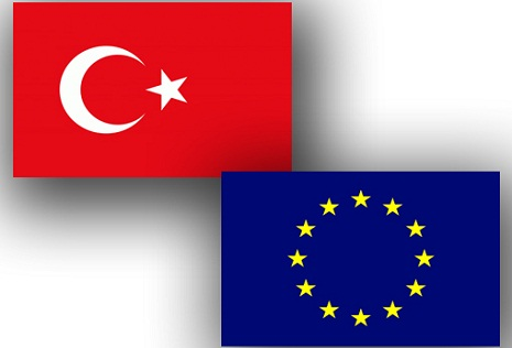 EU, Turkey need greater alignment to face ISIL: EU foreign policy chief
