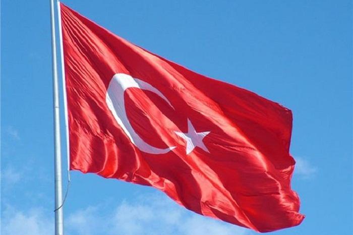 More than 243,000 Azerbaijani citizens travelled to Turkey this year