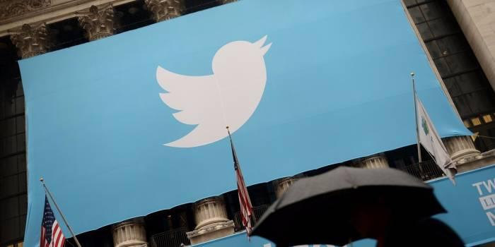 Twitter teste une fonction de sauvegarde des tweets