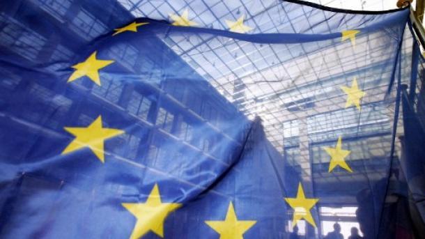 La UE cree que se han logrado grandes avances contra el terrorismo